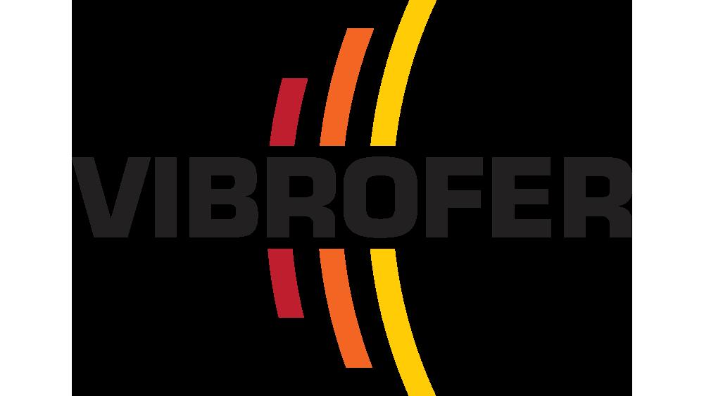 Logo-VIBROFER