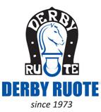 derby ruotr logo
