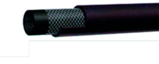 gr760